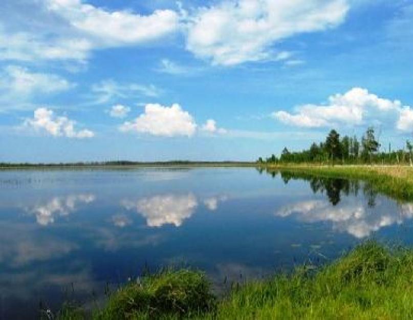 Озера тектонического происхождения. Тектонические озёра Какое озеро имеет тектоническое происхождение